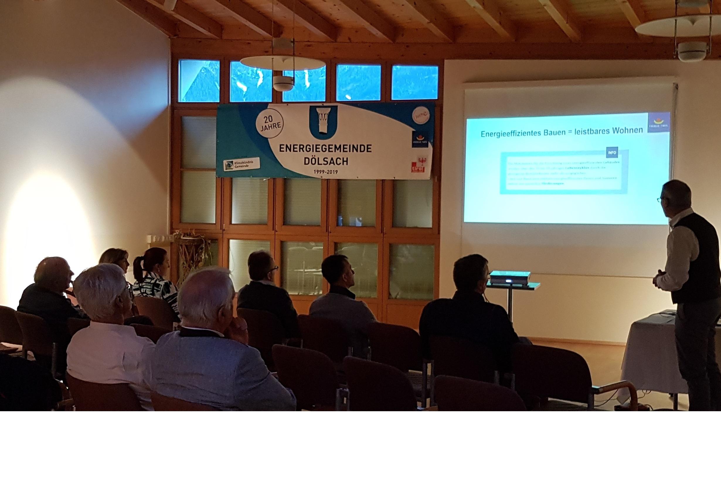 Pfadfinder helfen Flchtlingen in Dlsach | blaklimos.com