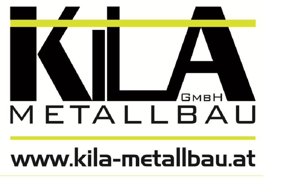 Bildergebnis für kila metallbau
