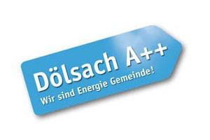Wir sind Energie Gemeinde