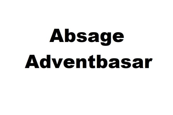 Dölsacher Adventbasar